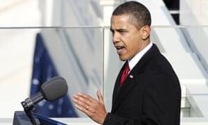 president-barack-obama-in-001