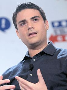 Ben_Shapiro_june_26_2016_cropped_retouched