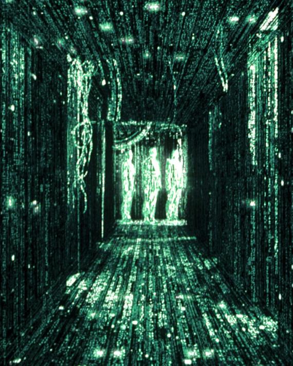 07-matrix-1.w570.h712