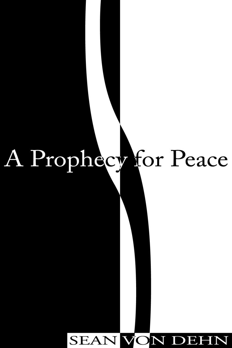 Prophecy for Peace Original